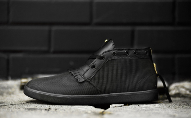 diamond-supply-co-x-ibn-jasper-black-diamond-shoe-0