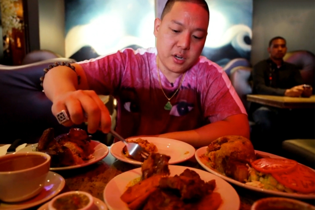 fresh-off-the-boat-with-eddie-huang-new-york-part-1-00