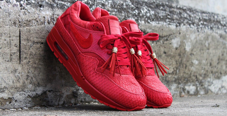 c24f6146595 Sneakers