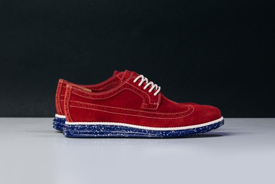 Cole-Haan-Feature-LV-1458