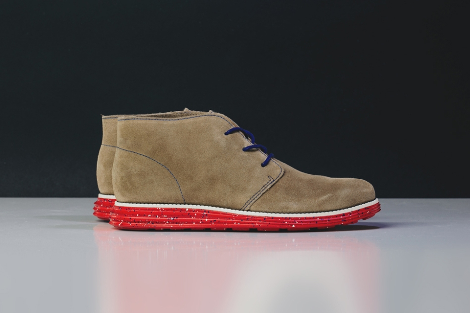 Cole-Haan-Feature-LV-1460