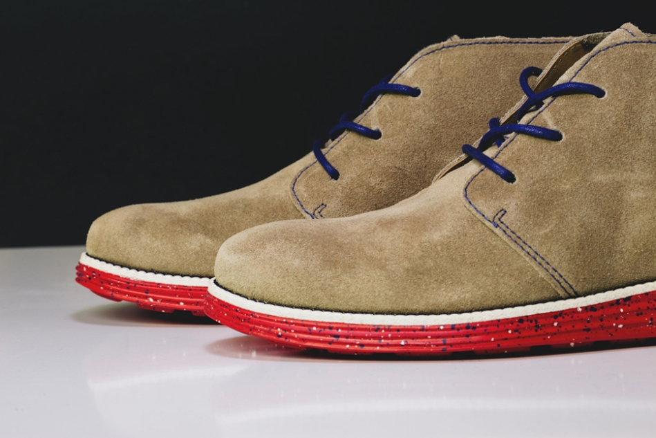 Cole-Haan-Feature-LV-1462