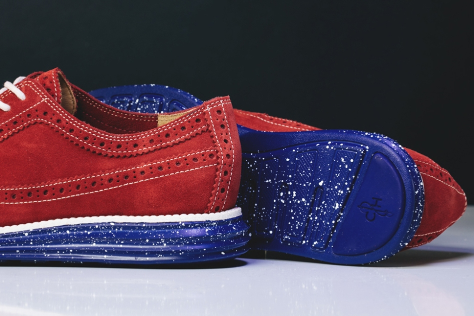 Cole-Haan-Feature-LV-1463