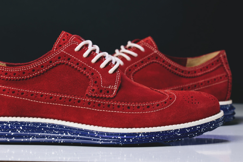 Cole-Haan-Feature-LV-1465