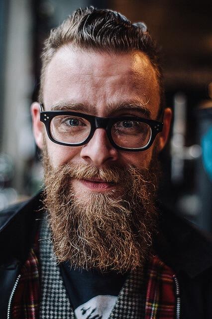 beardbrand 3