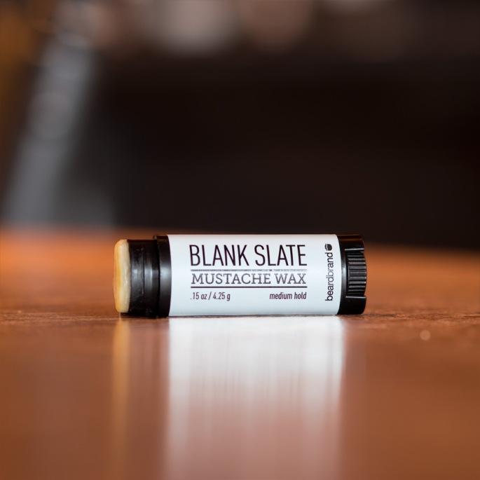 blank_slate_open wax