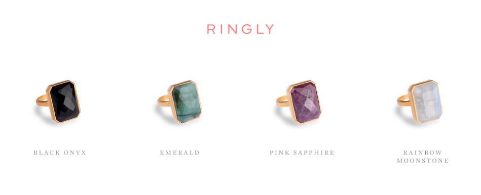 Ringly2