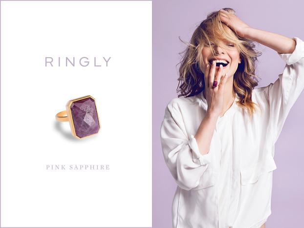 Ringly3
