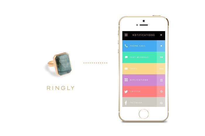 Ringly4