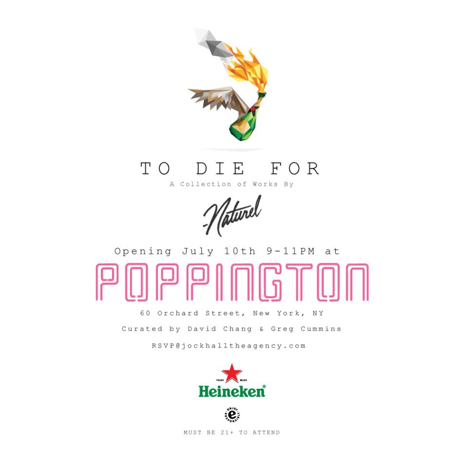 poppington