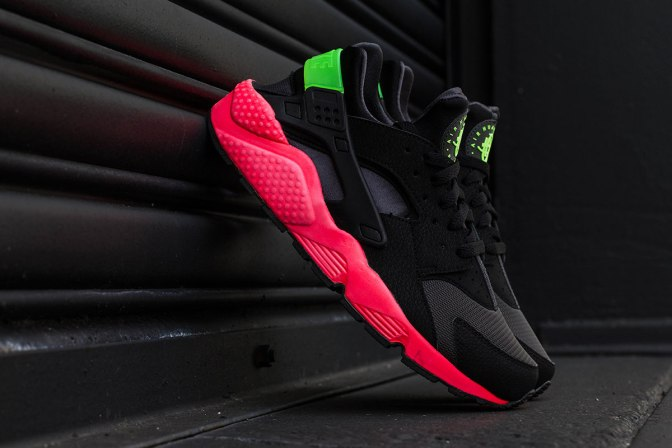 nike-air-huarache-hyper-punch-2