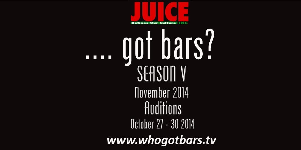 wgb-5-season