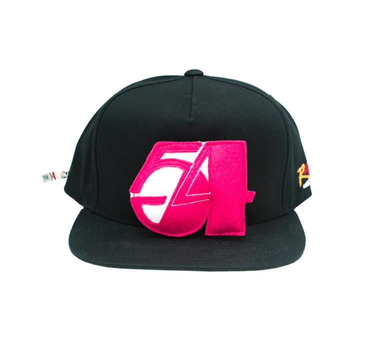 54-D+R-HAT FRONT.jpg