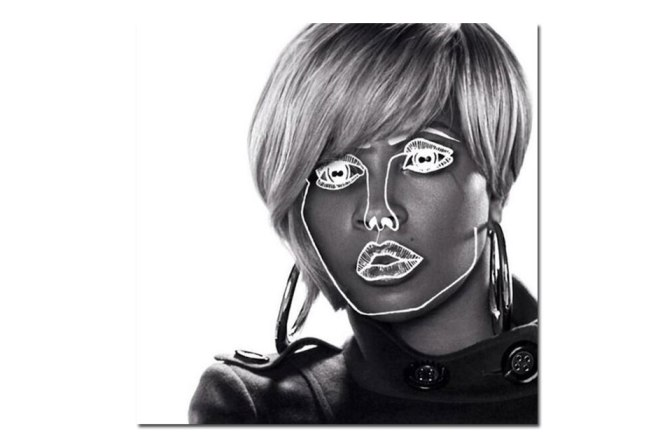 "Music| Listen to Disclosure and Mary J. Blige's New Song ""Follow"""