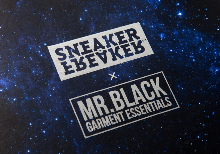Mr Black Concepts4