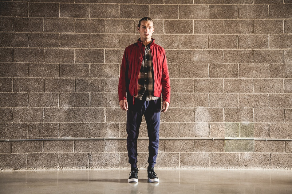 publish-fallwinter-2014-fleece-collection-10