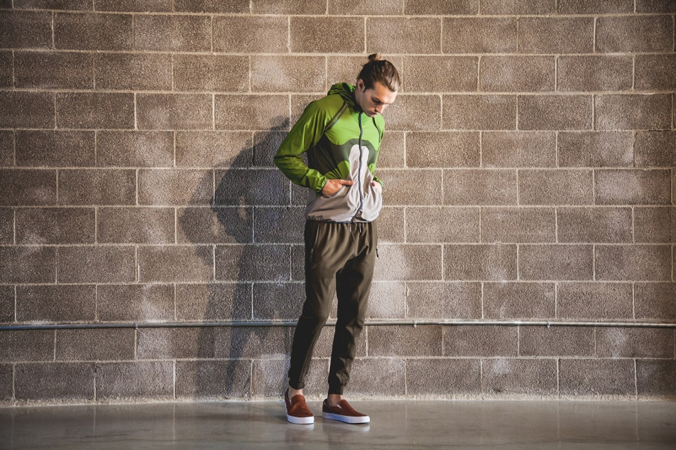 publish-fallwinter-2014-fleece-collection-13