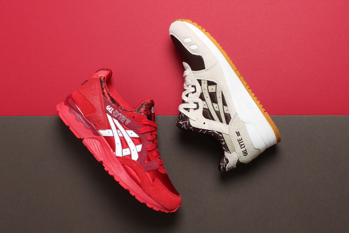 asics-valentine-pack-inspired-by-roses-chocolate-01