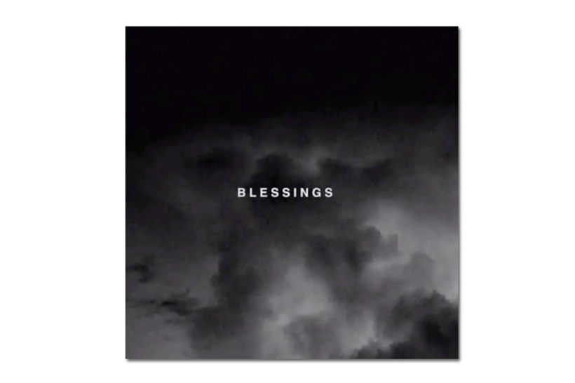 big-sean-blessings-kanye-west-drake-01-960x640