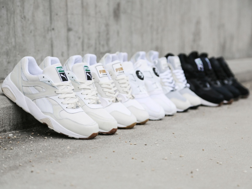 PUMA-Trinomic-Spring-Summer-2015-Black-White-Collection-28