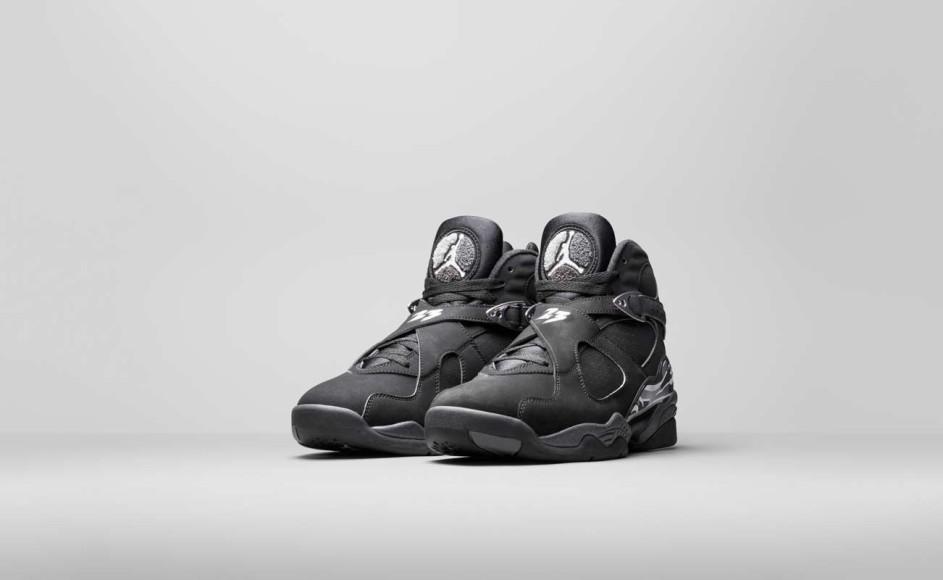 43dbb6140cc97e Footwear