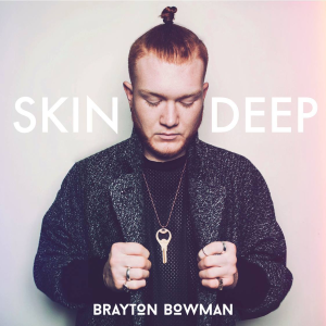 Brayton-Bowman-Skin-Deep-2015-1200x1200