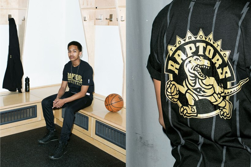 octobers-very-own-toronto-raptors-mitchell-ness-spring-2015-capsule-collection-03