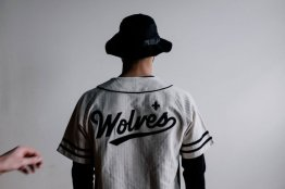 raised-by-wolves-2015-spring-summer-collection-2