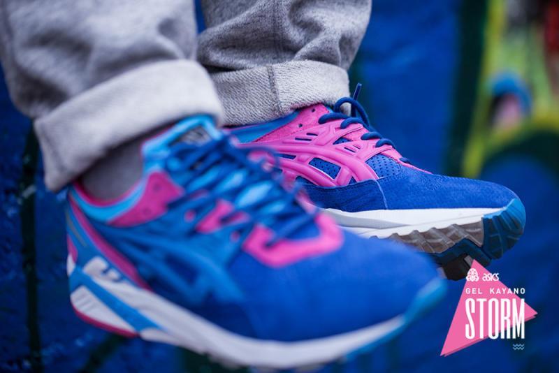 b51510cc104d Footwear