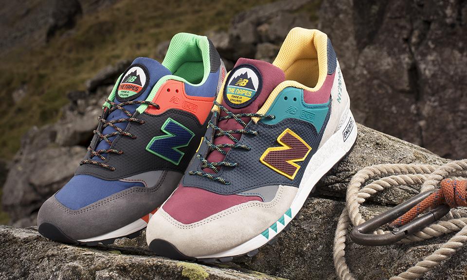 new balance 577 napes acheter