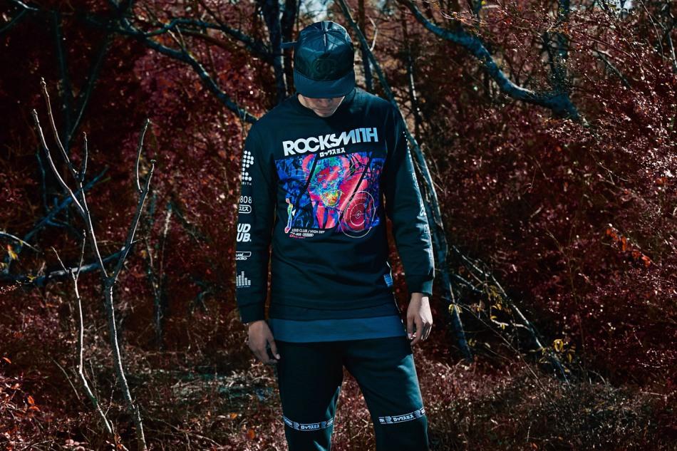 ROCKSMITH-W15-7