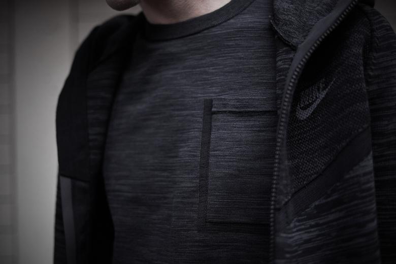 Nike-Tech-Knit_2a