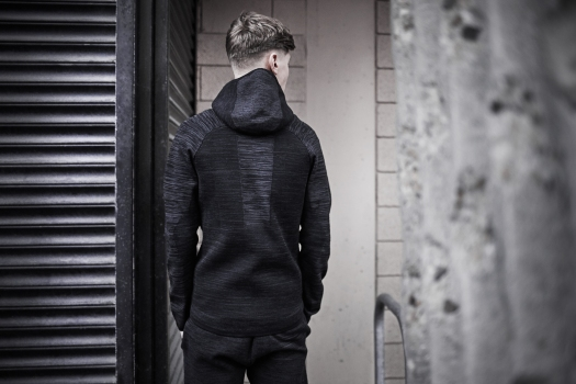 Nike-Tech-Knit_3