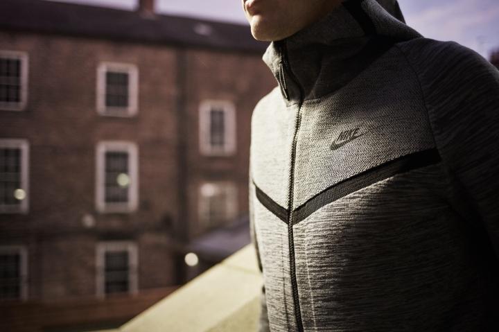 Nike-Tech-Knit_6