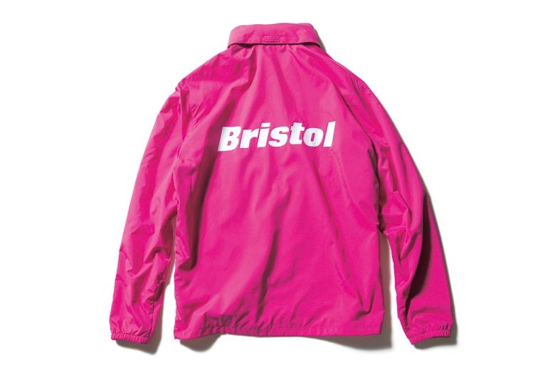 f-c-real-bristol-fw16-drop-2-03