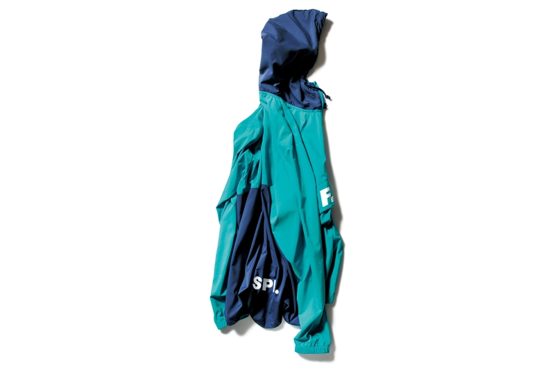 f-c-real-bristol-fw16-drop-2-08