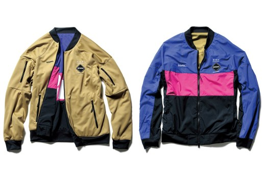 f-c-real-bristol-sportswear-collection-fw16-01