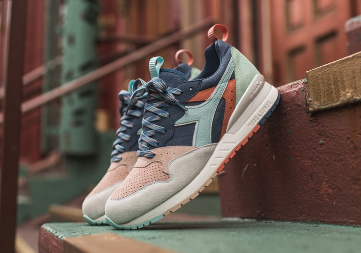 ronnie-fieg-diadora-intrepid-seoul-to-rio-01
