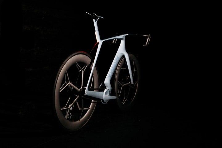 trek-zora-concept-bike-4