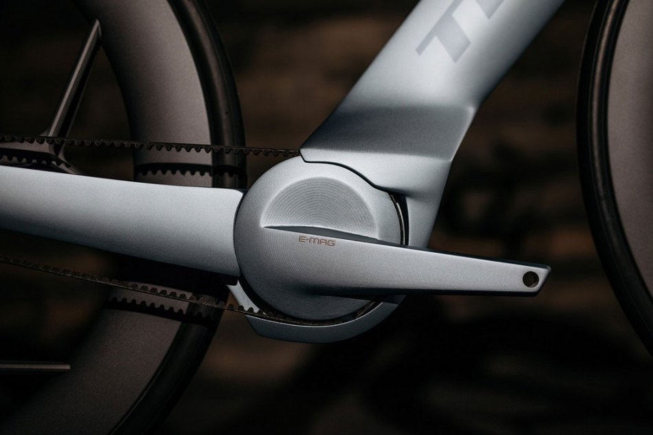 trek-zora-concept-bike-5