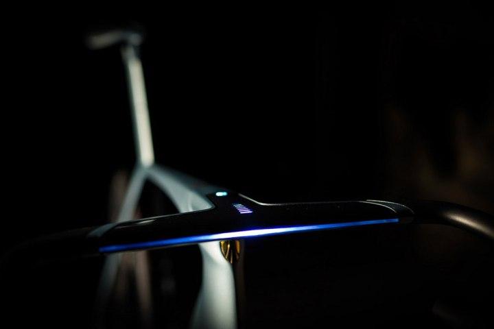 trek-zora-concept-bike-7