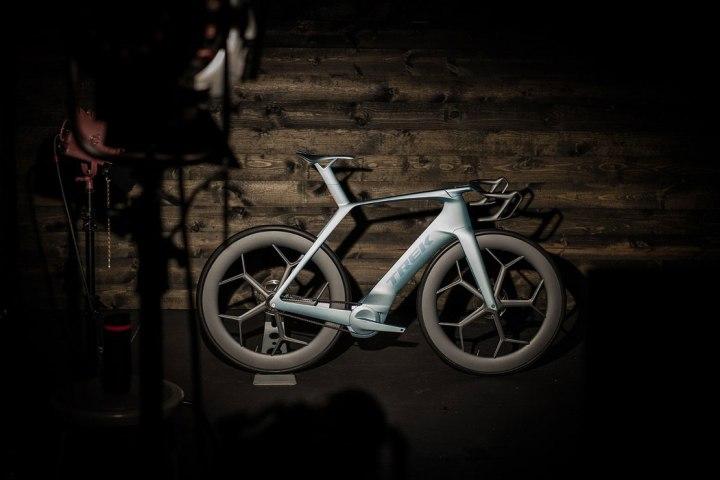 trek-zora-concept-bike-8