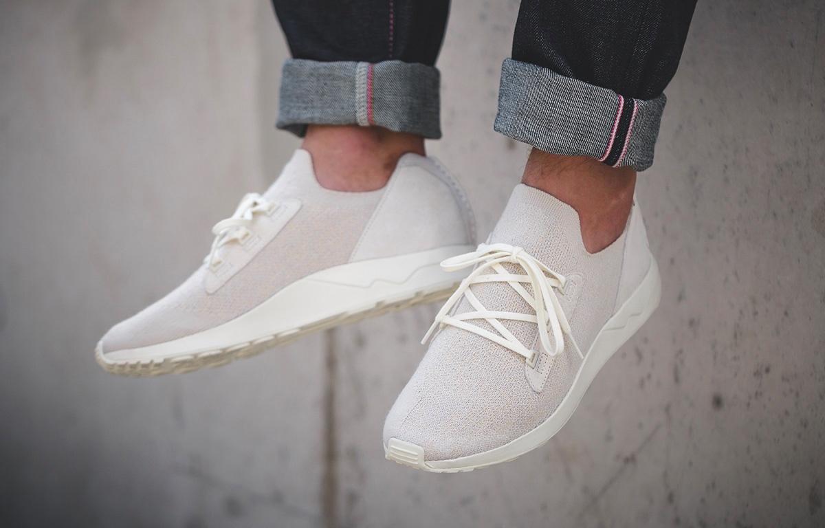 quality design 7a33d c589d Footwear  @adidasOriginals & @wingsandhorns 3 Piece ...