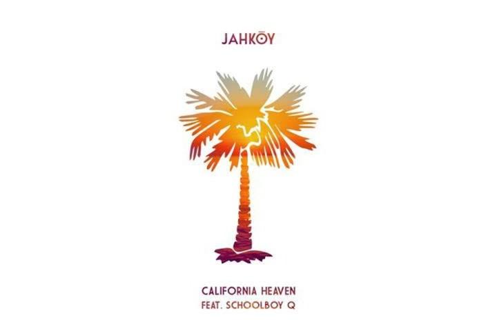 jahkoy-cali-heaven-main-960x640