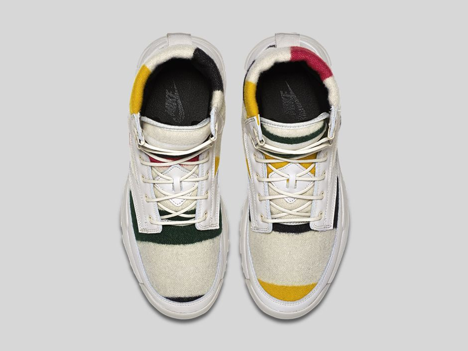 nike-sfb-6-leather-boot-pendleton-top