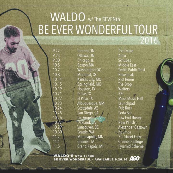 waldo-the-seventh