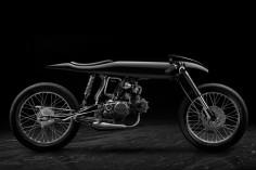 bandit9-eve-motorcycle-01-1200x800