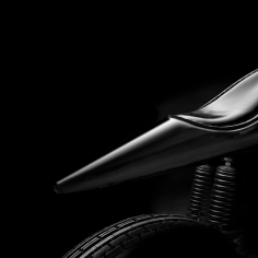 bandit9-eve-motorcycle-04