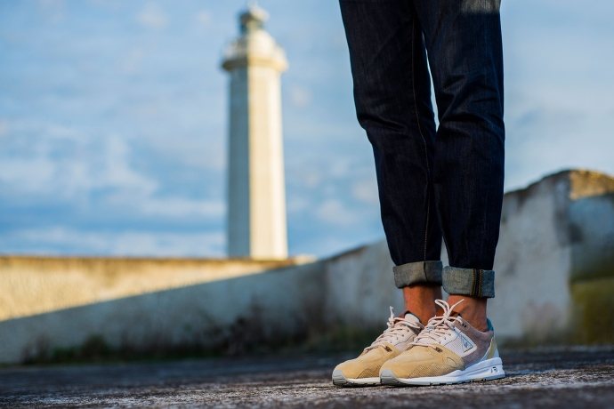 lcs-sneakers76-4