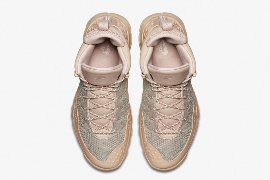 nike-lupinek-flyknit-string-light-bone-2